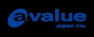 Avalue ジャパン